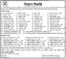 Bijoy Bangla Typing Tutorial Pdf Free 82l